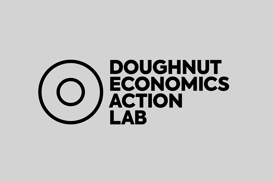 Doughnut Economics Action Lab