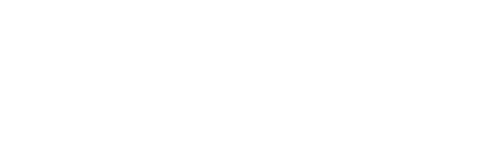 Groundforce Studio Logo